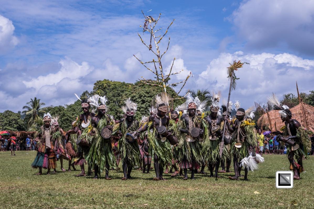 Papua_Newguinea_Sepik-543