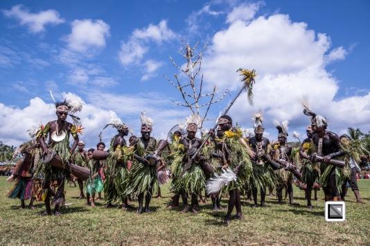 Papua_Newguinea_Sepik-546