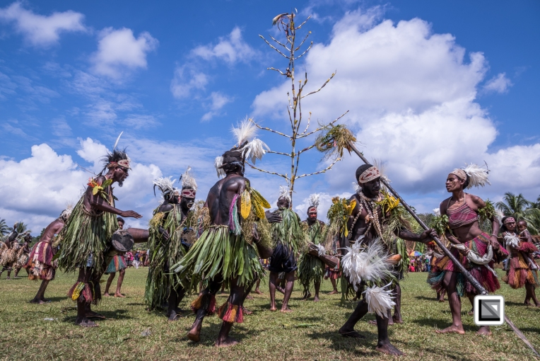 Papua_Newguinea_Sepik-548