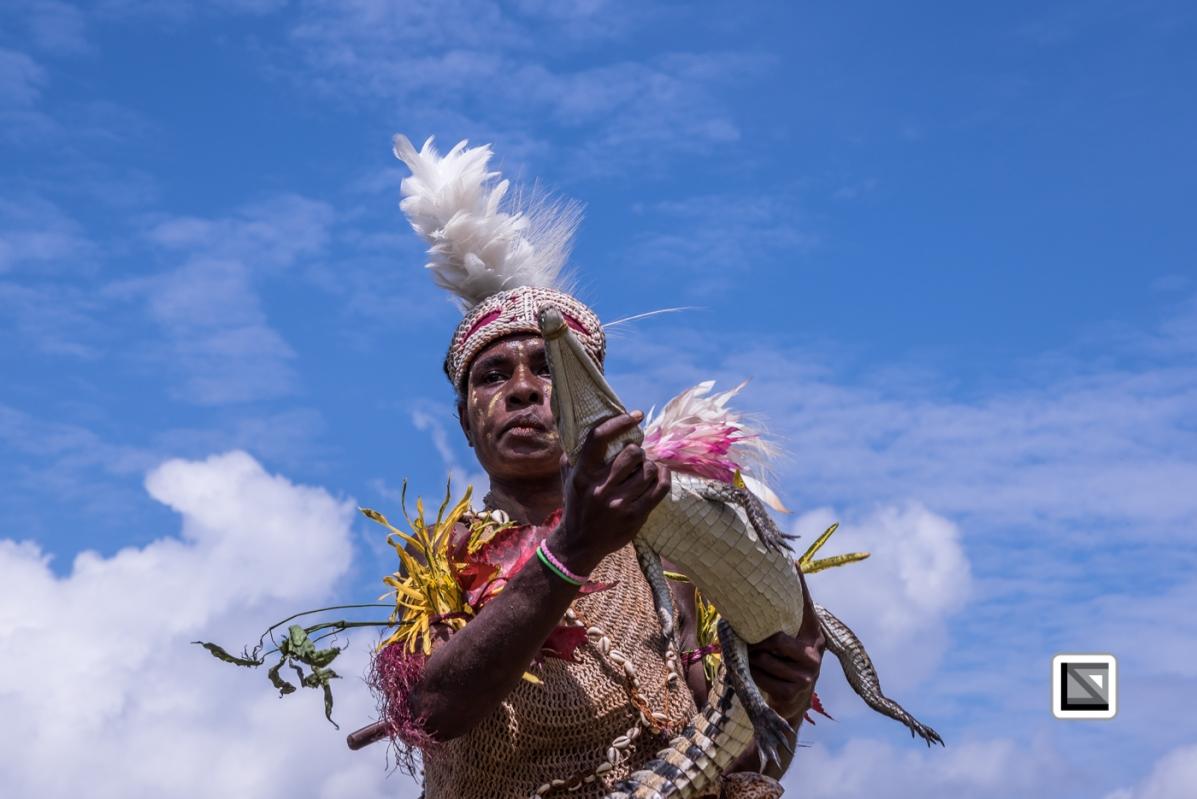 Papua_Newguinea_Sepik-550