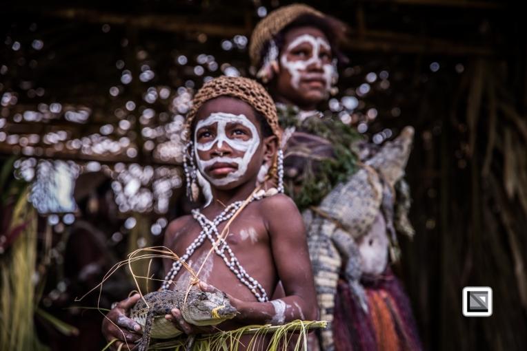 Papua_Newguinea_Sepik-56