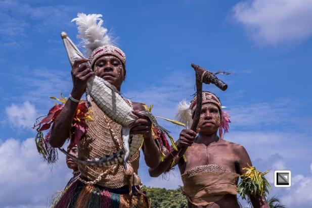 Papua_Newguinea_Sepik-564