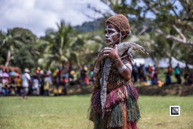 Papua_Newguinea_Sepik-570