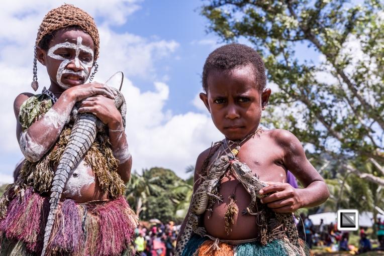 Papua_Newguinea_Sepik-577