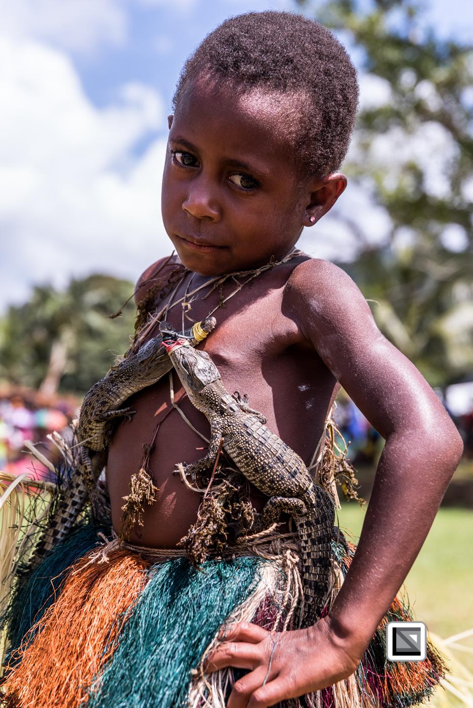 Papua_Newguinea_Sepik-581