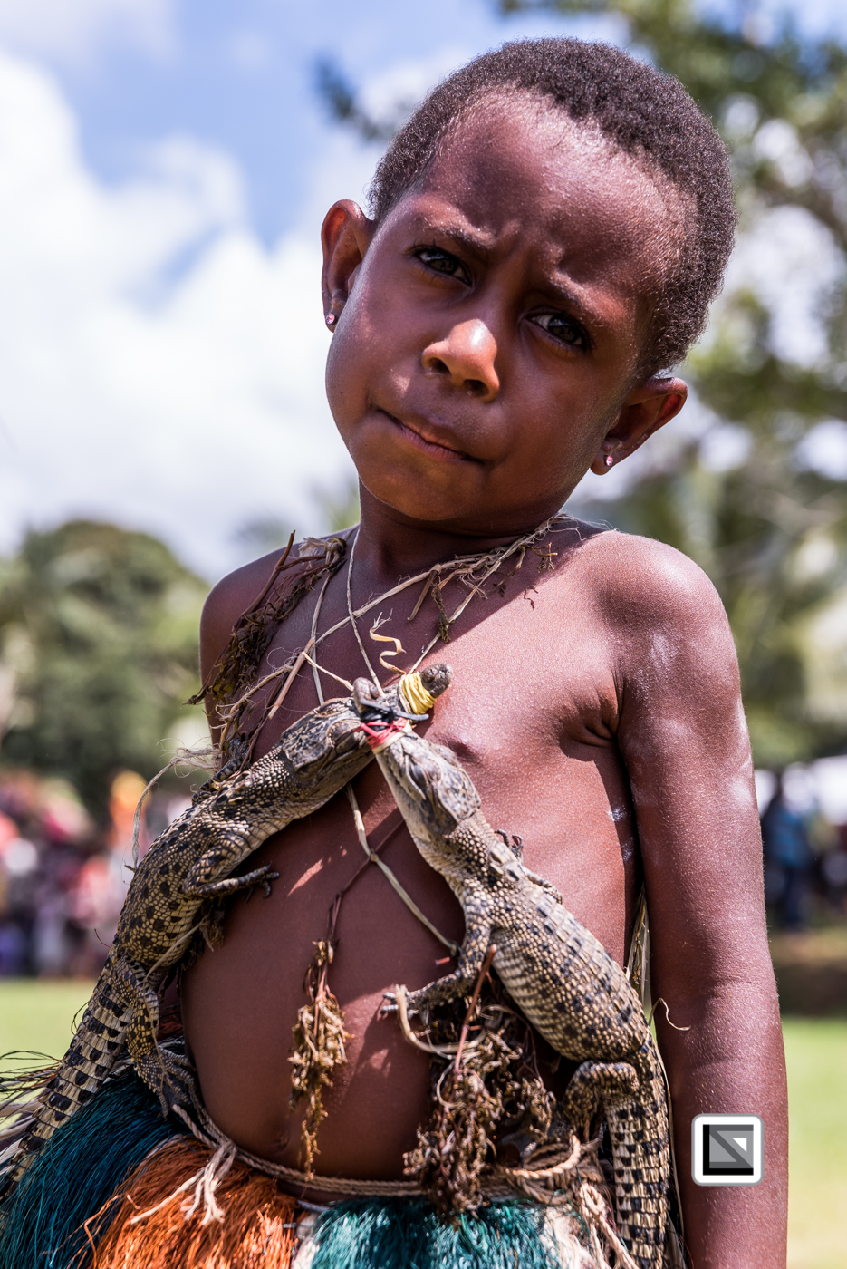 Papua_Newguinea_Sepik-586