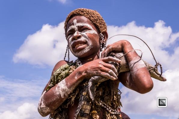 Papua_Newguinea_Sepik-589-2