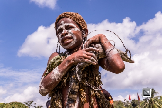 Papua_Newguinea_Sepik-589