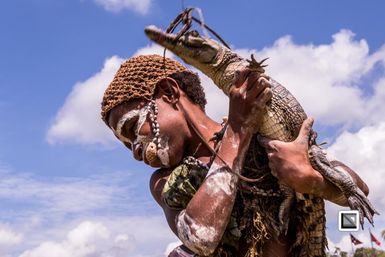 Papua_Newguinea_Sepik-591-2