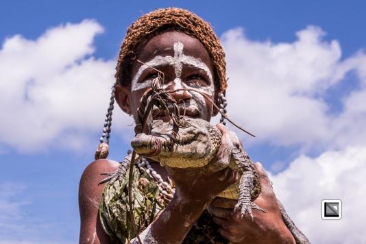 Papua_Newguinea_Sepik-595