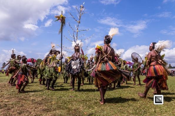 Papua_Newguinea_Sepik-601