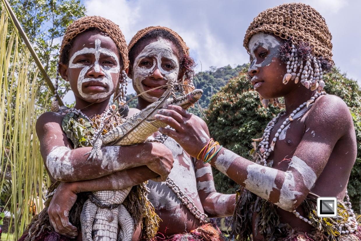 Papua_Newguinea_Sepik-602