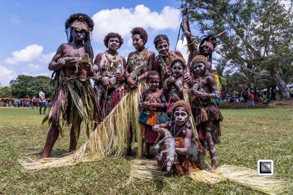 Papua_Newguinea_Sepik-608
