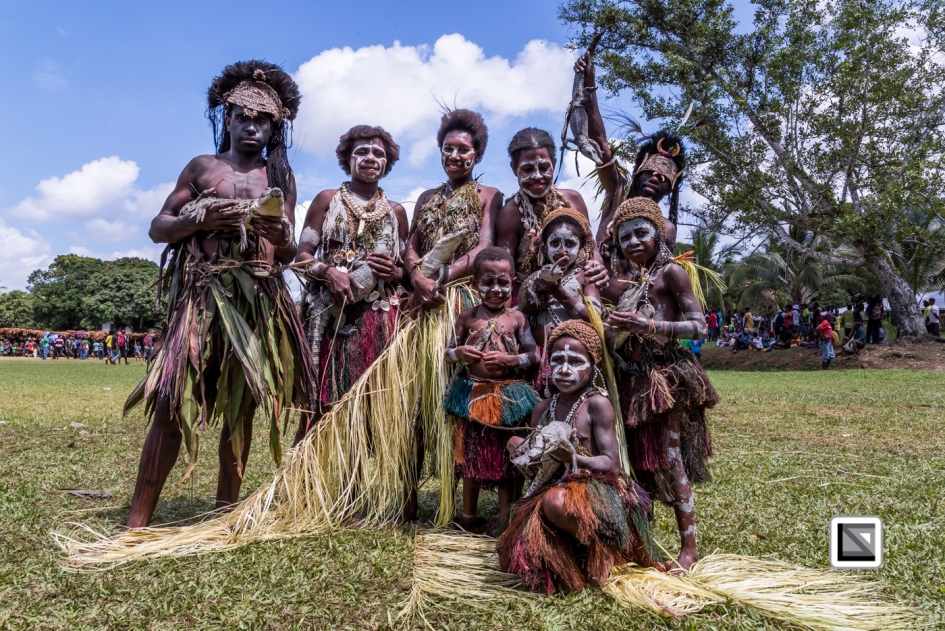 Papua_Newguinea_Sepik-609
