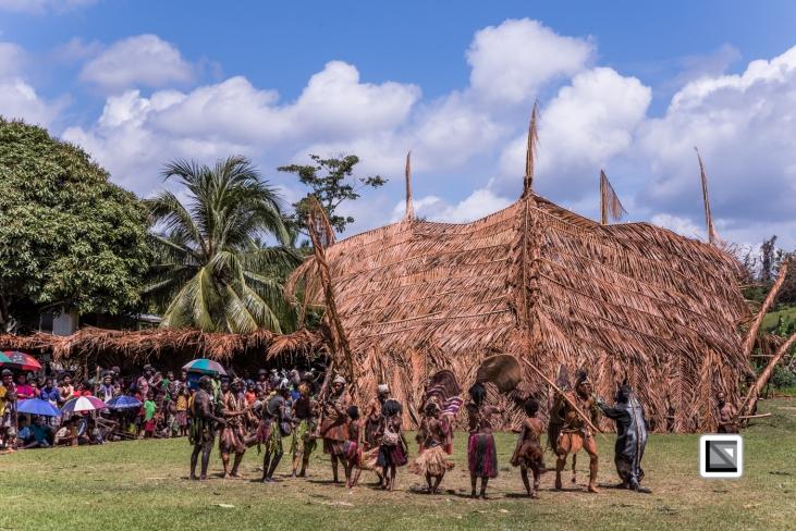 Papua_Newguinea_Sepik-610