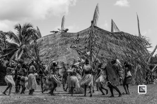 Papua_Newguinea_Sepik-613-2