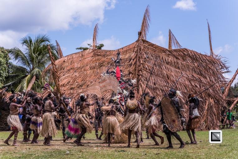 Papua_Newguinea_Sepik-613