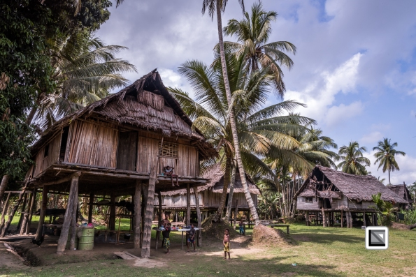 Papua_Newguinea_Sepik-621