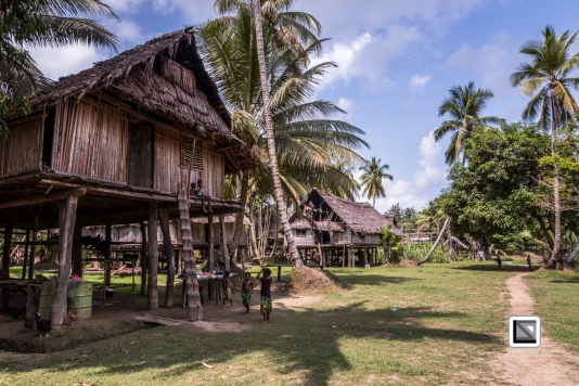 Papua_Newguinea_Sepik-623