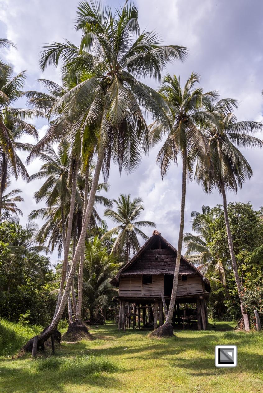 Papua_Newguinea_Sepik-625