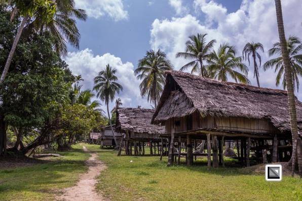 Papua_Newguinea_Sepik-626