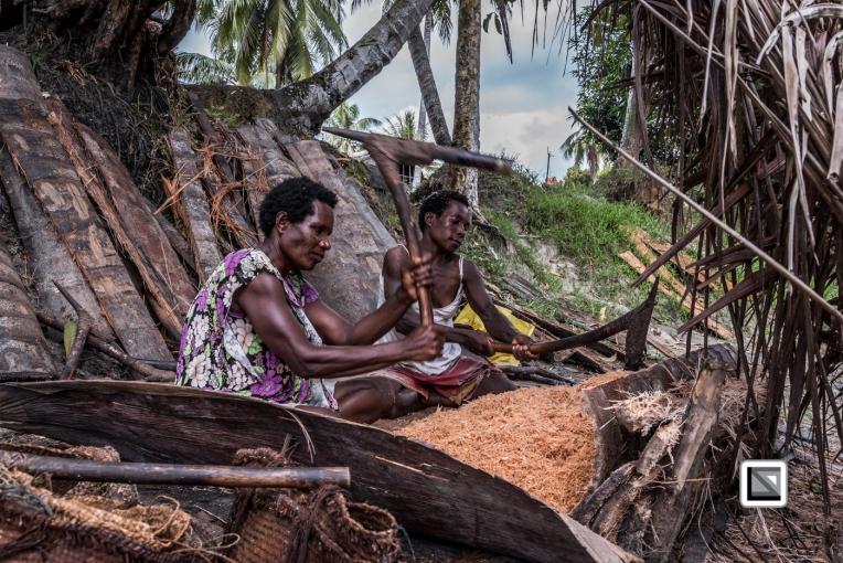 Papua_Newguinea_Sepik-652