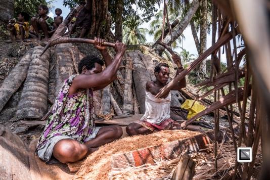 Papua_Newguinea_Sepik-661