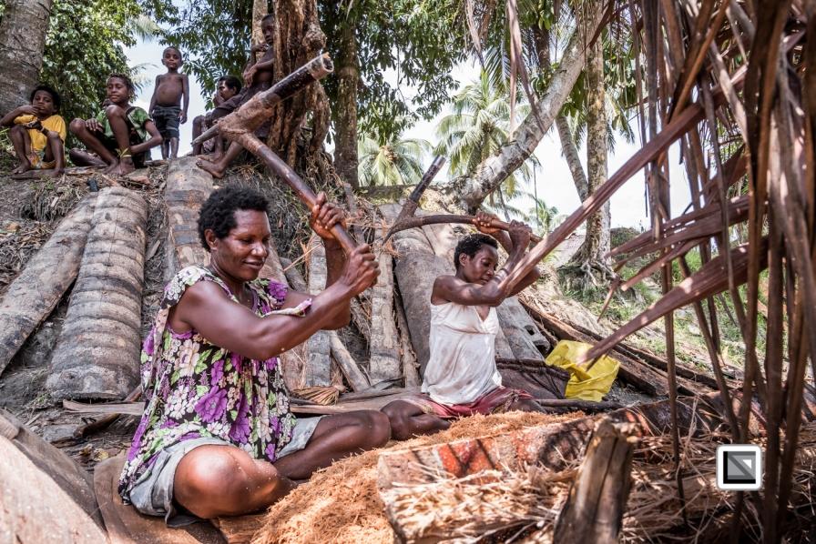 Papua_Newguinea_Sepik-664