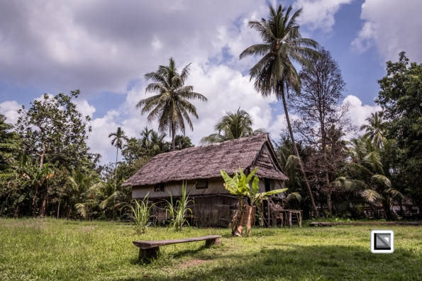 Papua_Newguinea_Sepik-696