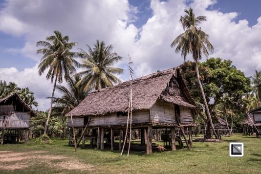 Papua_Newguinea_Sepik-698