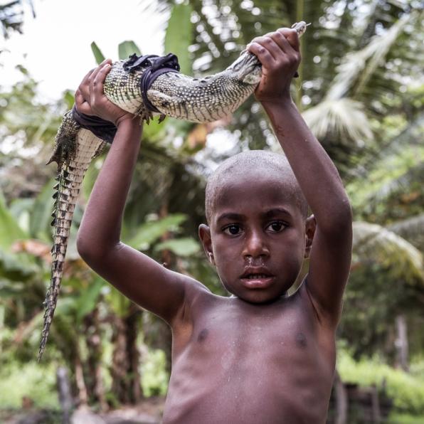 Papua_Newguinea_Sepik-701