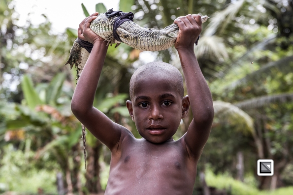 Papua_Newguinea_Sepik-702