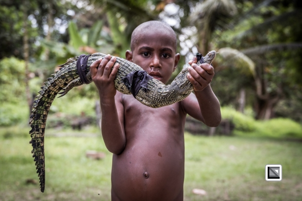 Papua_Newguinea_Sepik-708