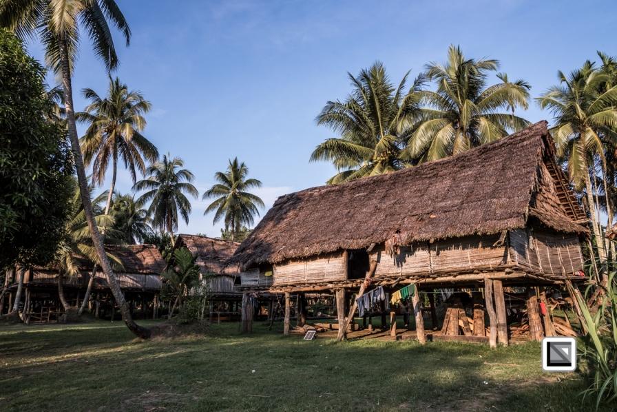 Papua_Newguinea_Sepik-709