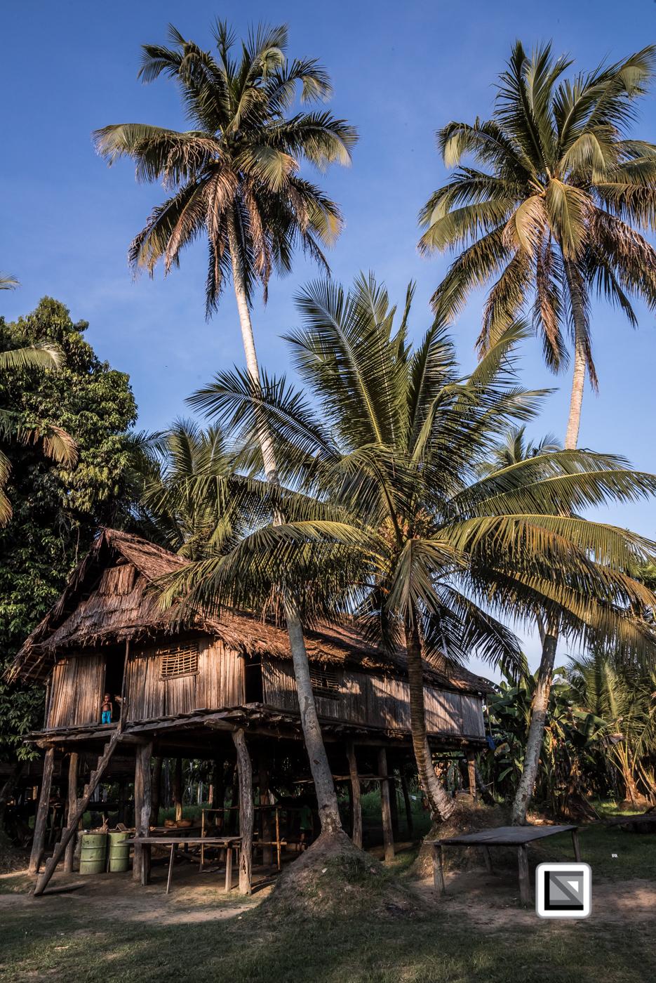 Papua_Newguinea_Sepik-710