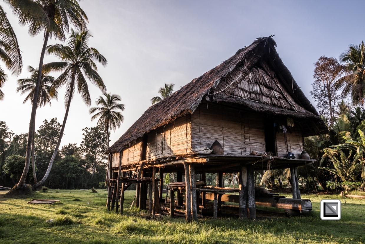 Papua_Newguinea_Sepik-716