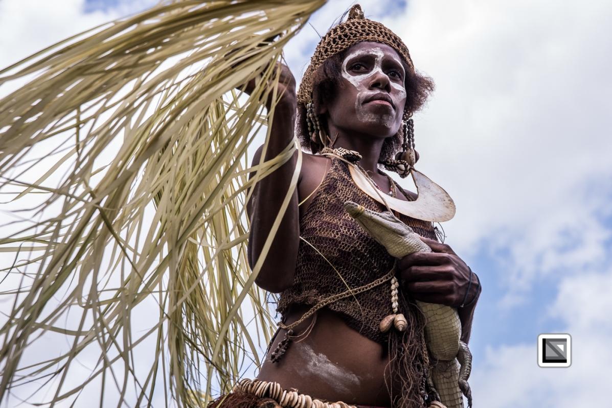 Papua_Newguinea_Sepik-73