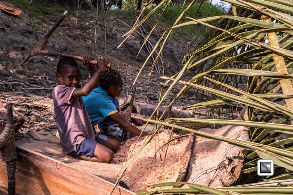 Papua_Newguinea_Sepik-733