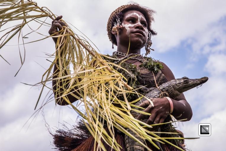 Papua_Newguinea_Sepik-74