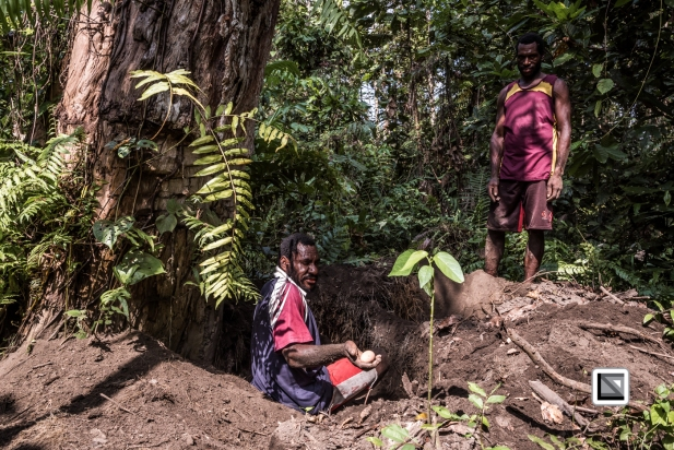 Papua_Newguinea_Sepik-759