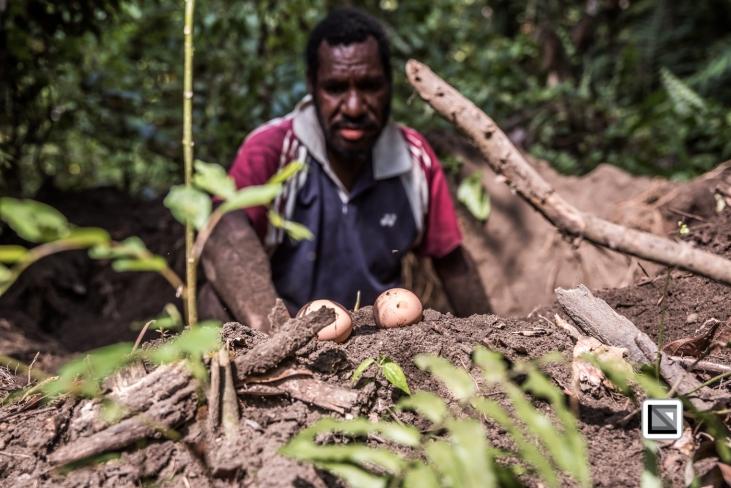 Papua_Newguinea_Sepik-764