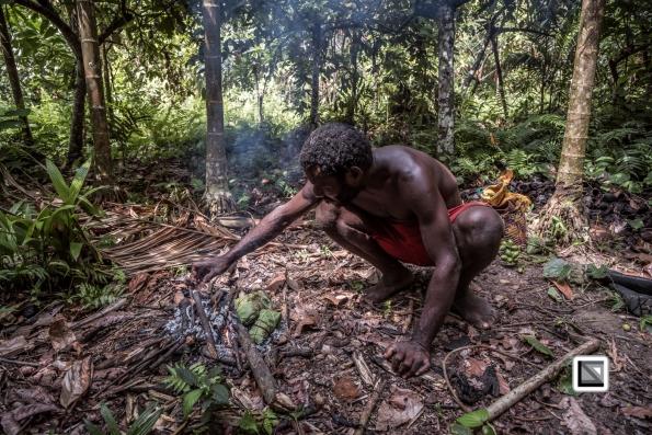 Papua_Newguinea_Sepik-767