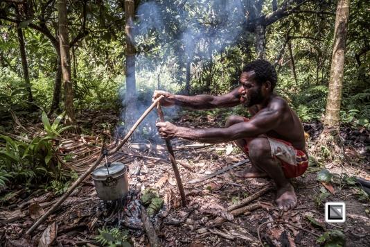 Papua_Newguinea_Sepik-771