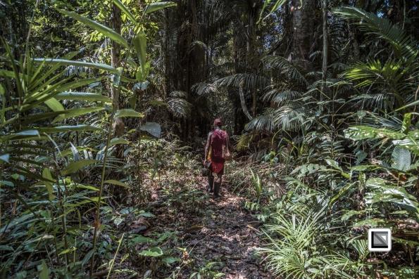 Papua_Newguinea_Sepik-775