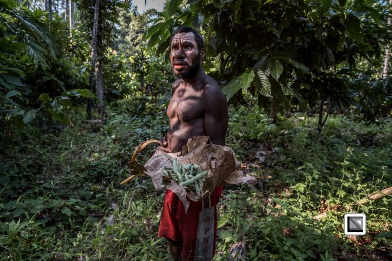 Papua_Newguinea_Sepik-786