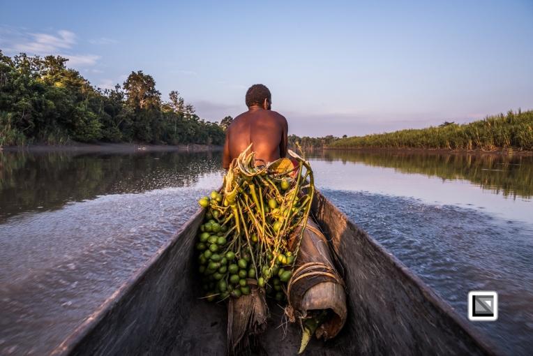 Papua_Newguinea_Sepik-794