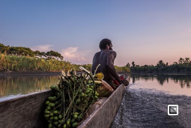 Papua_Newguinea_Sepik-797