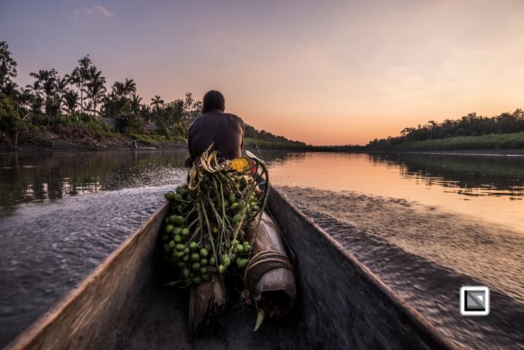 Papua_Newguinea_Sepik-799