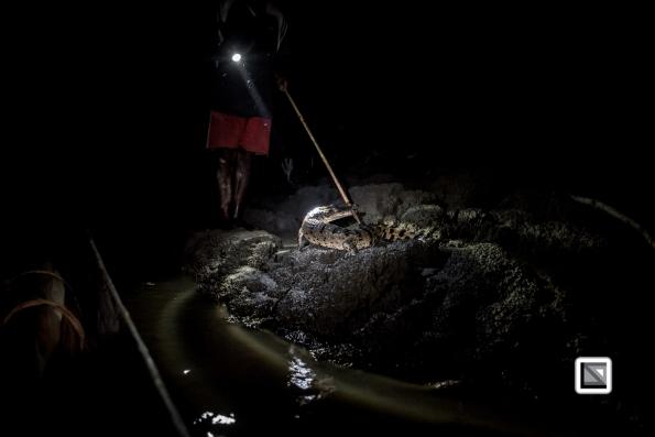 Papua_Newguinea_Sepik-823