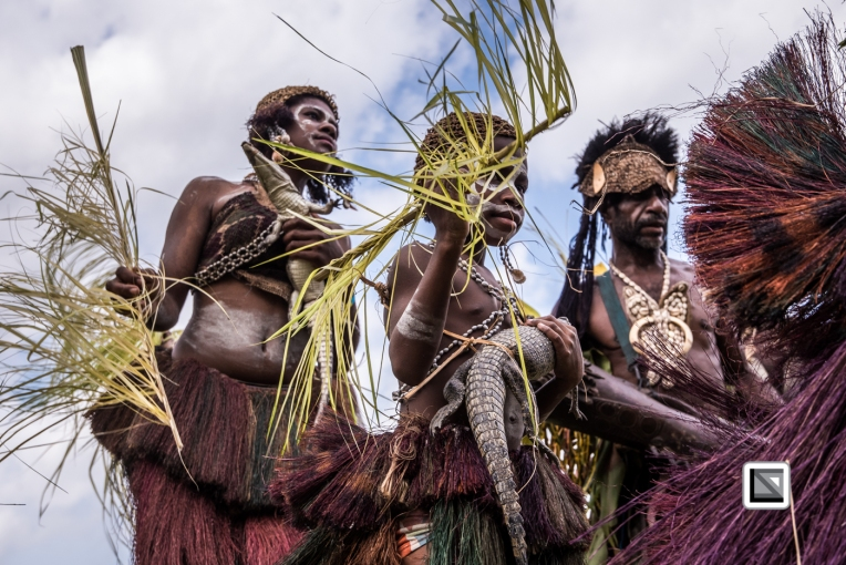 Papua_Newguinea_Sepik-83